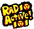 Radioactive 101 - Malta